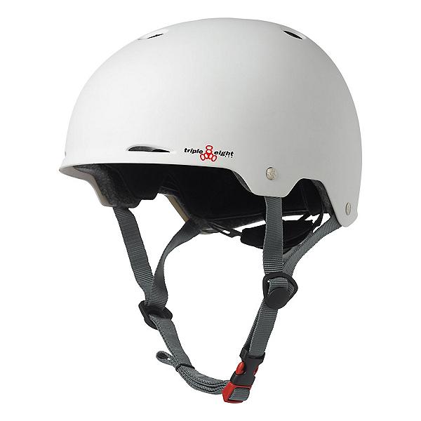 Triple 8 Gotham EPS Liner Mens Skate Helmet, , 600