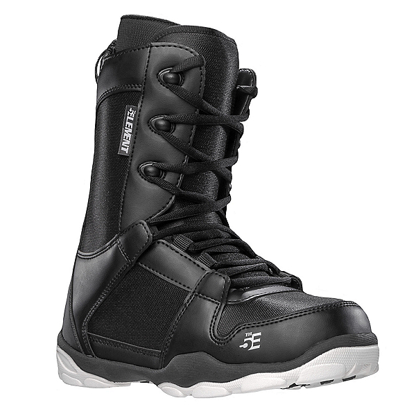 5th Element ST-1 Snowboard Boots 2020, , 600