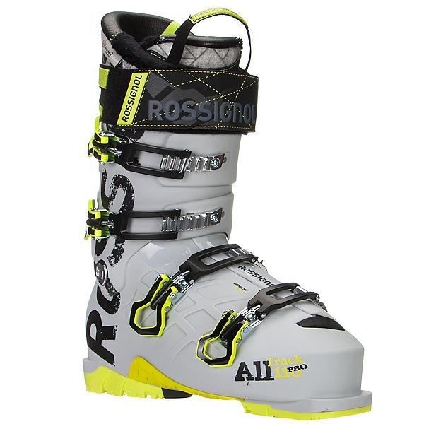 Rossignol AllTrack Pro 110 Ski Boots, , 600