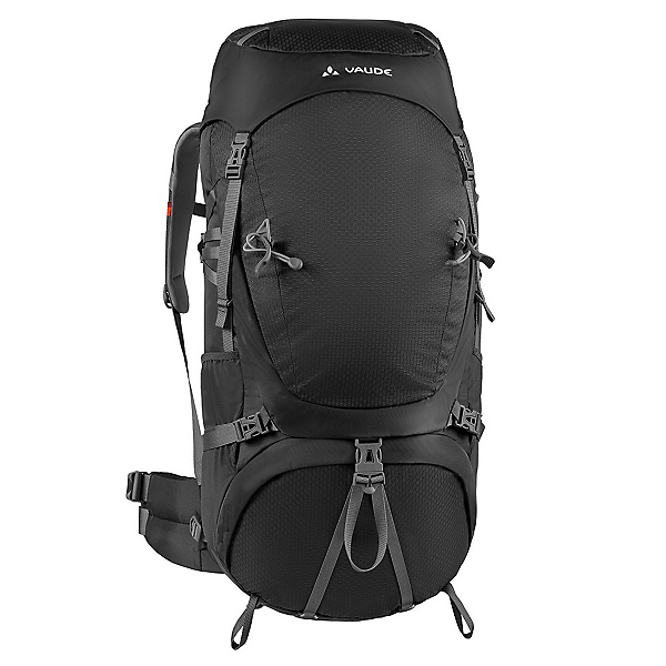 Vaude Astrum 70+10 Backpack, , 600