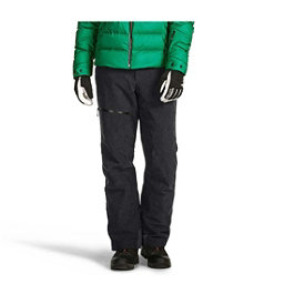 Bogner Fire + Ice Homer Mens Ski Pants, Black, 256