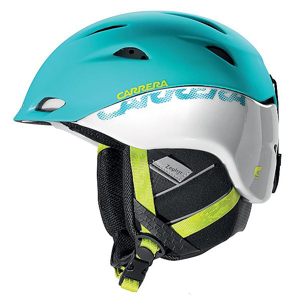 Carrera Zephyr Helmet, , 600
