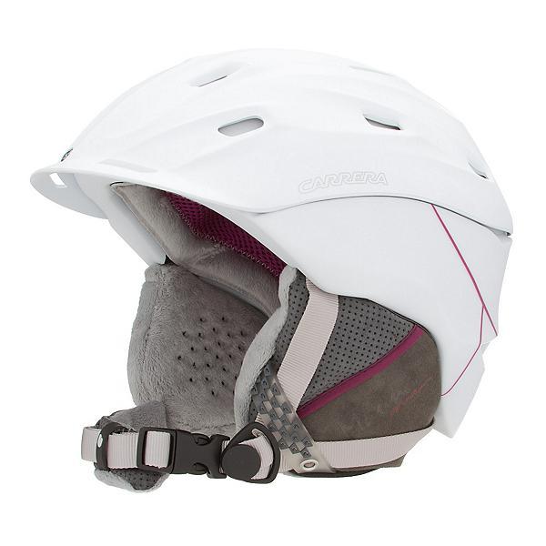 Carrera Mauna Womens Helmet, , 600
