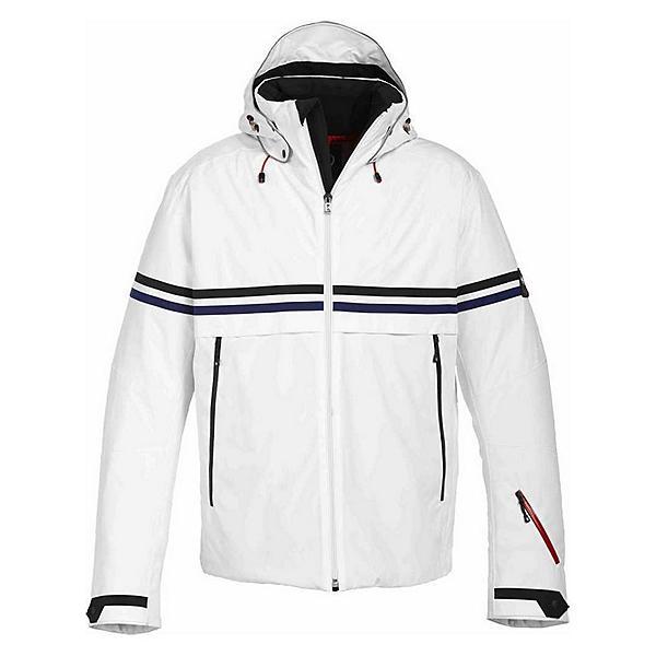Bogner Fire + Ice Egan Mens Insulated Ski Jacket, , 600