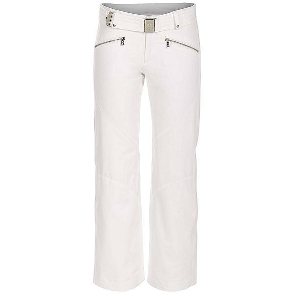 Bogner Frida T Womens Ski Pants, , 600