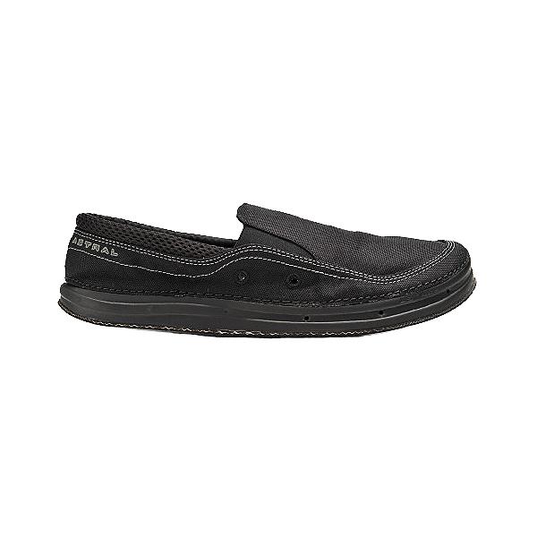 Astral Baker Mens Shoes, , 600