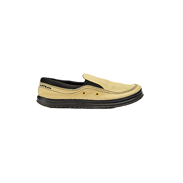 Astral Baker Mens Shoes, Tan-Black, 600