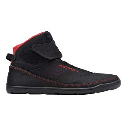Astral Hiyak Mens Watershoes, , 256