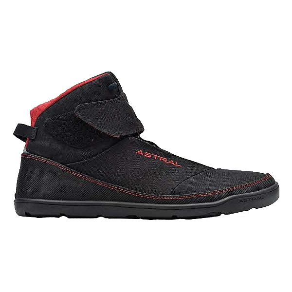 Astral Hiyak Mens Watershoes, , 600