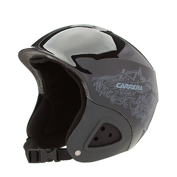 Carrera CJ-1 Kids Helmet, , 600