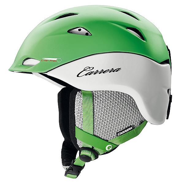 Carrera Mystic Womens Helmet, , 600