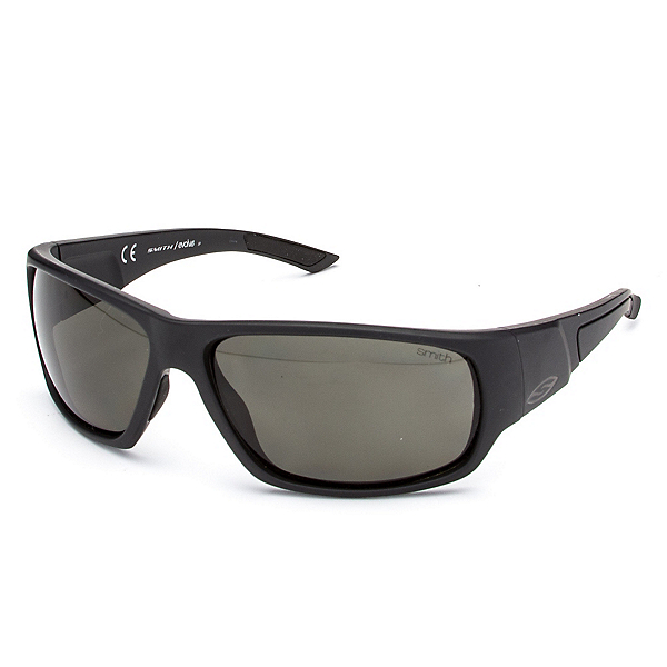 Smith Discord Polar Sunglasses, , 600