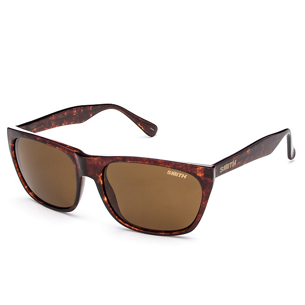 Smith Tioga Polarized Sunglasses, , 600