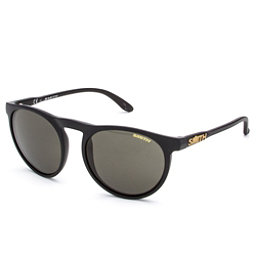 Smith Marvine Polarized Sunglasses, , 256