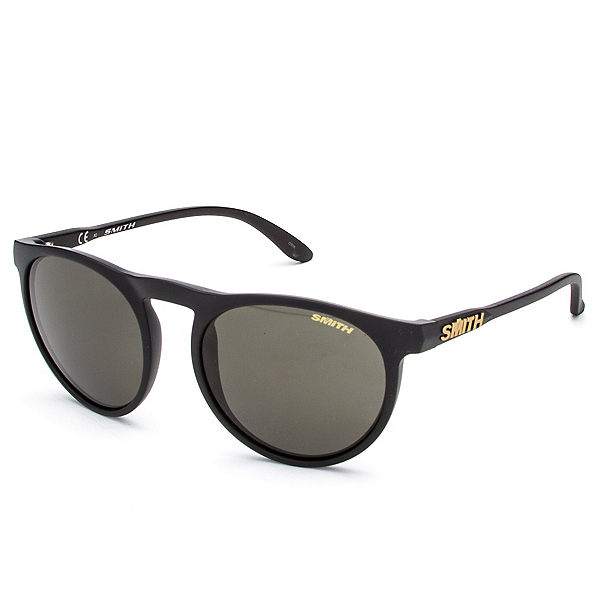 Smith Marvine Polarized Sunglasses, , 600