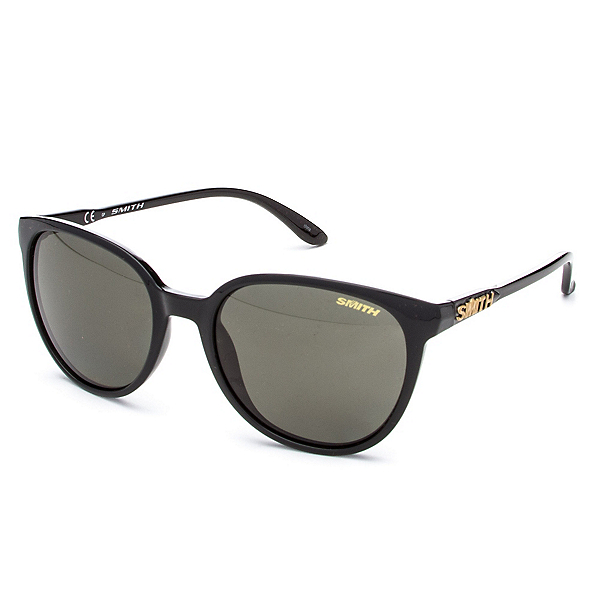 Smith Cheetah Polar Womens Sunglasses, , 600