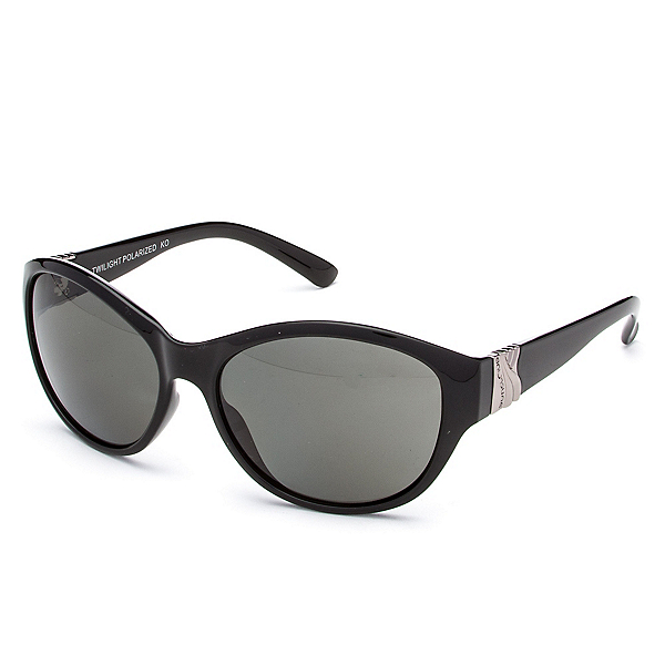 SunCloud Twilight Sunglasses, , 600