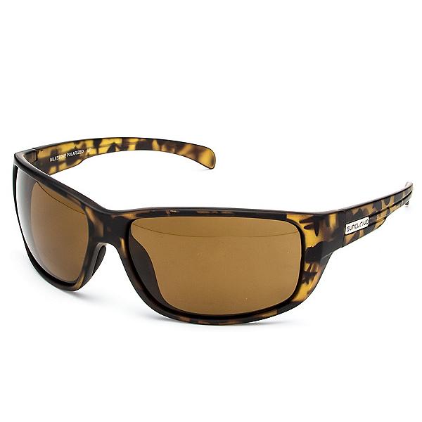 SunCloud Milestone Sunglasses, , 600