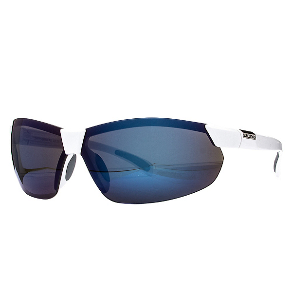 SunCloud Switchback Sunglasses, , 600