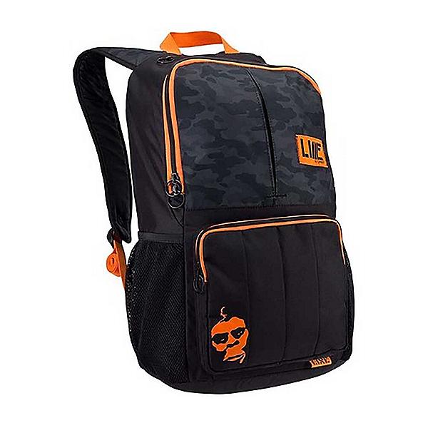 Line School Pack Backpack, , 600