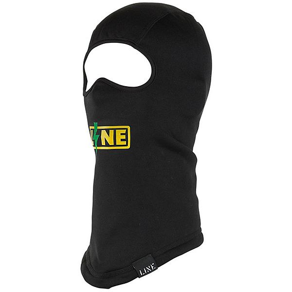 Line Ninja Mask Balaclava, , 600