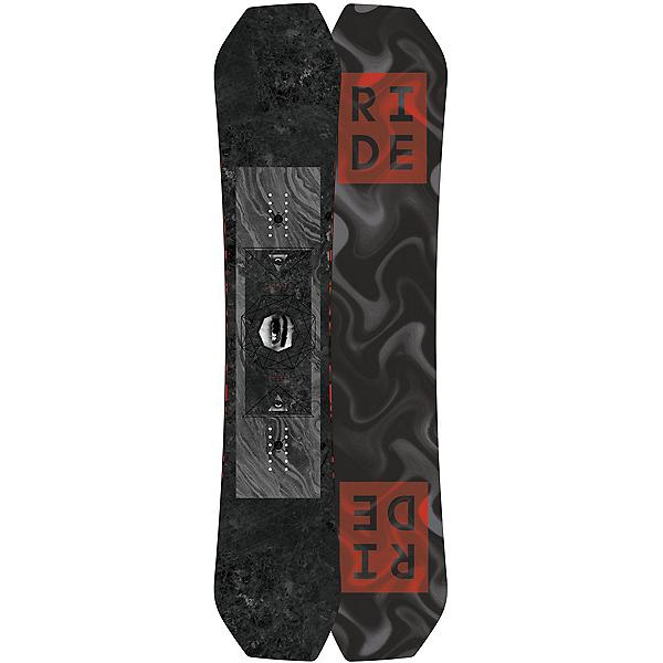 Ride Helix Snowboard, , 600