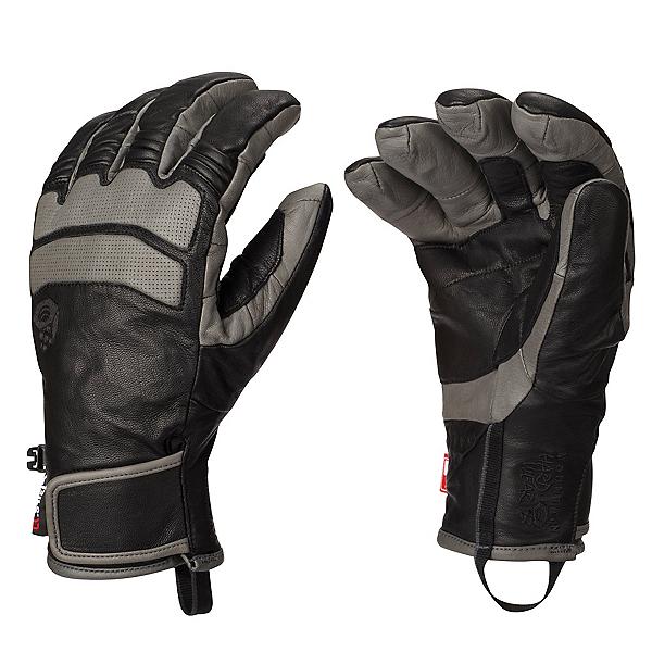 Mountain Hardwear Compulsion Outdry Gloves, , 600