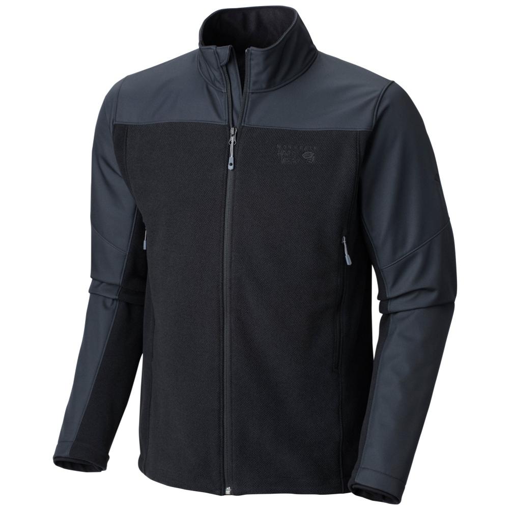 Mountain Hardwear 1550531090 M