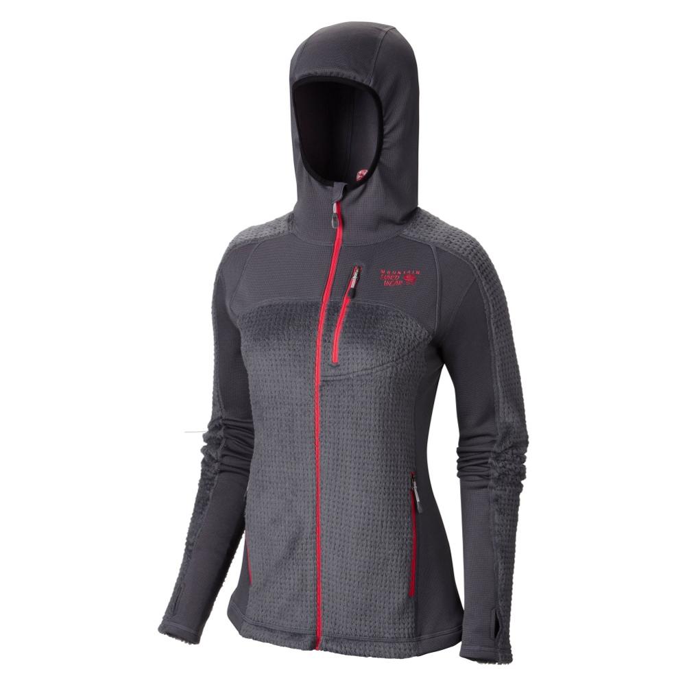 Mountain Hardwear 1460171054 XS