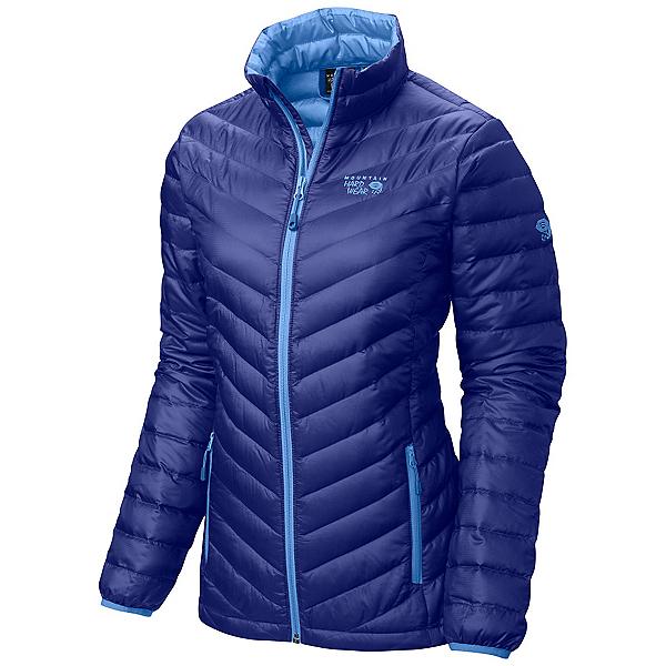 Mountain Hardwear Nitrous Down Womens Jacket, , 600