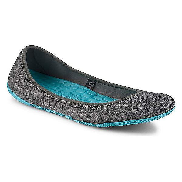 Sperry Son-R-Flex Womens Watershoes, , 600