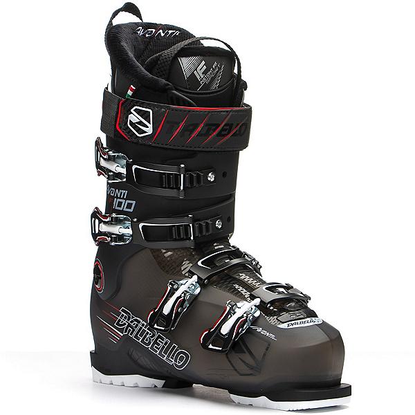Dalbello Avanti 100 IF Ski Boots, , 600