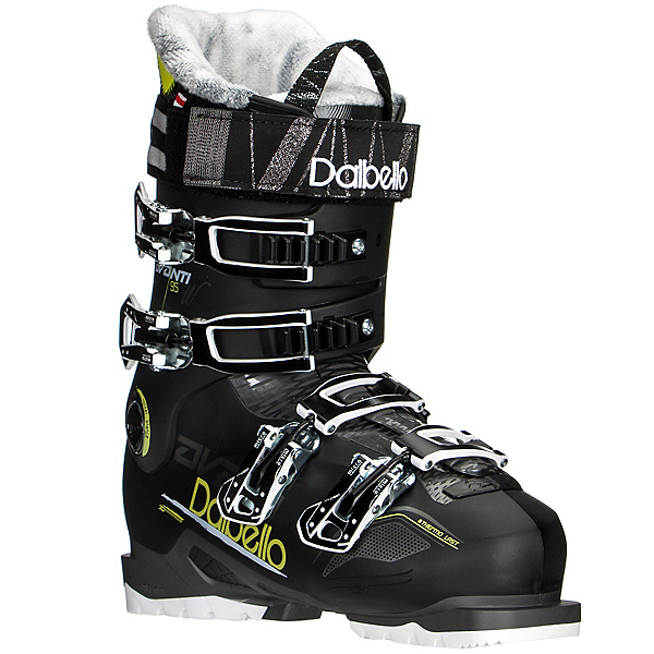 Dalbello Avanti 95 IF Womens Ski Boots, , 600