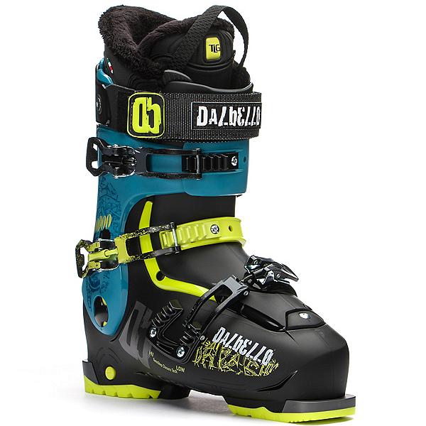 Dalbello Voodoo Ski Boots, , 600
