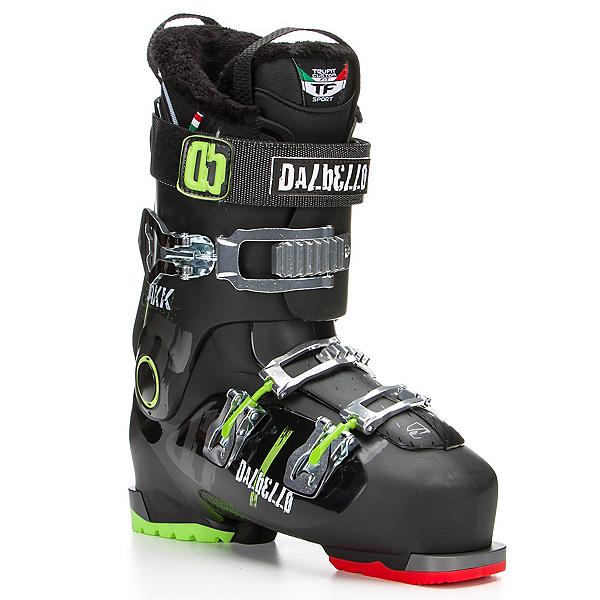 Dalbello Jakk Ski Boots, , 600