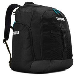 Thule Roundtrip Boot Backpack Ski Boot Bag 2018, Black, 256