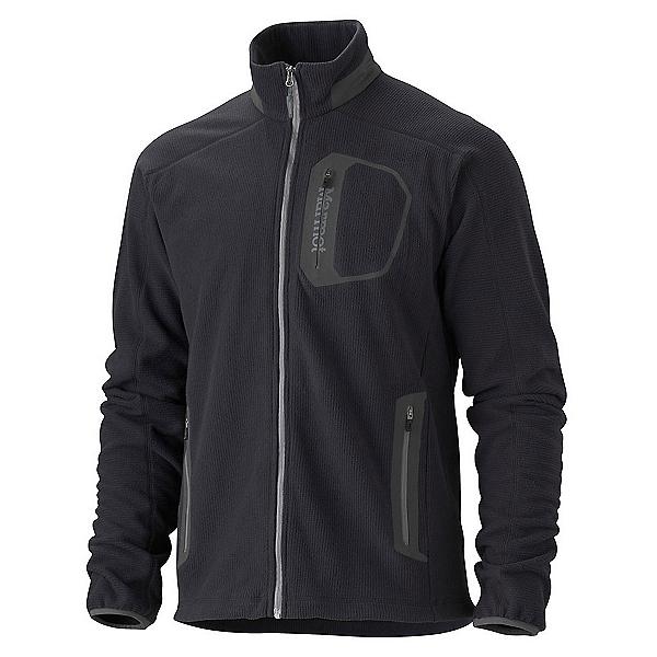 Marmot Alpinist Tech Mens Jacket, , 600