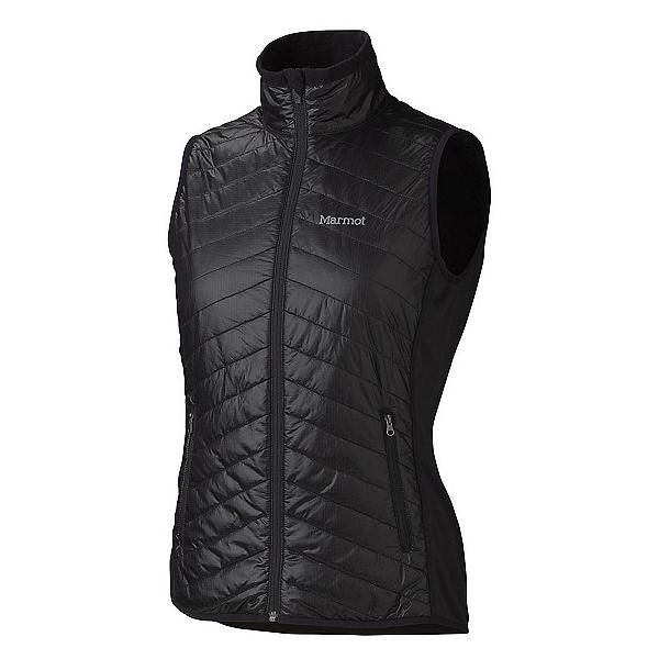 Marmot Variant Womens Vest, Black, 600