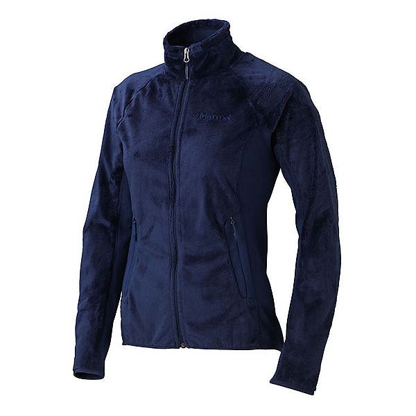 Marmot Luster Womens Jacket, , 600