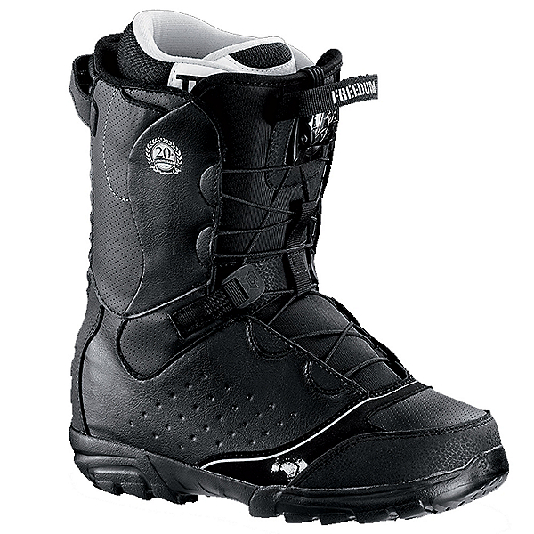 Northwave Freedom SL Snowboard Boots, , 600