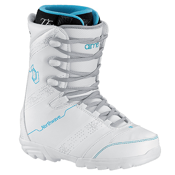 Northwave Dime Womens Snowboard Boots, , 600