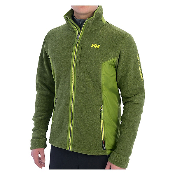 Helly Hansen Ski Thermal Pro Mens Jacket, , 600