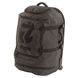 K2 Mountain Roller Bag, Black, 256