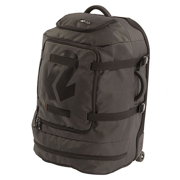 K2 Mountain Roller Bag, , 600
