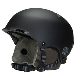 K2 Stash Helmet, Black, 256
