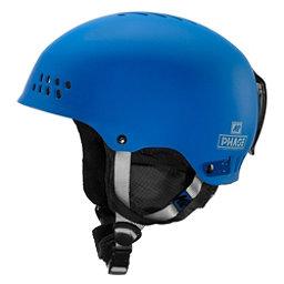K2 Phase Pro Audio Helmet 2018, Navy, 256