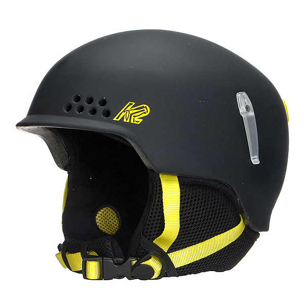 K2 Illusion Kids Helmet, , 600