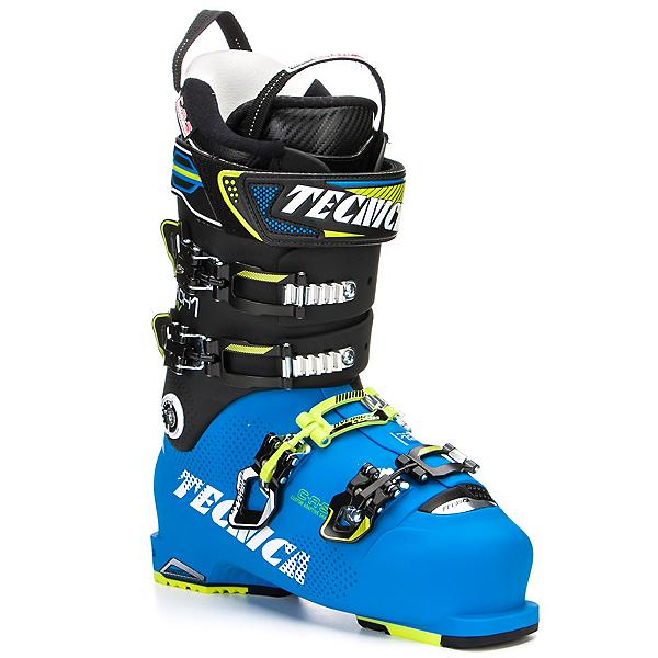 Tecnica Mach 1 120 MV Ski Boots 2017, , 600
