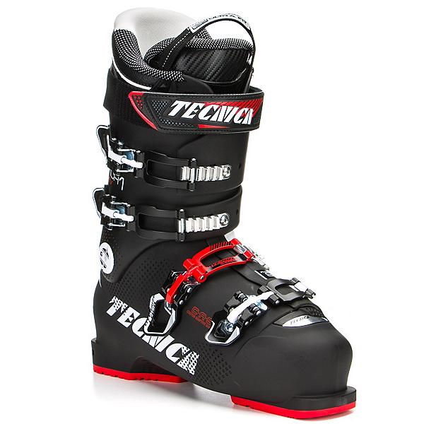 Tecnica Mach 1 90 MV Ski Boots, , 600