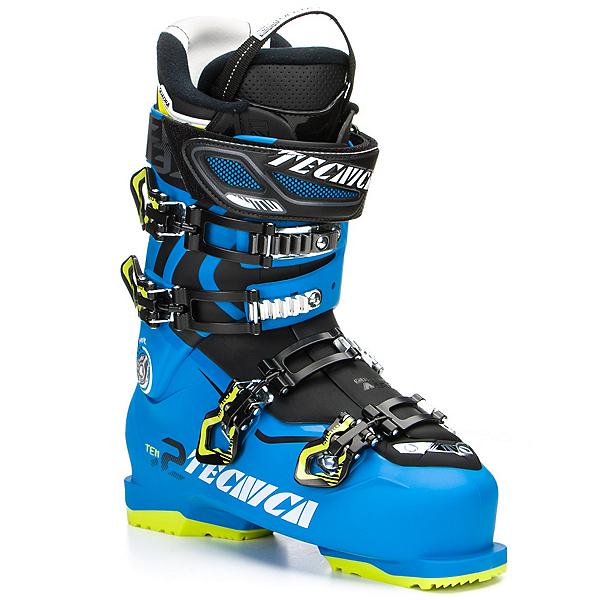 Tecnica Ten.2 100 HV Ski Boots, , 600